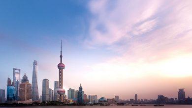 Çinden Vize Kolaylığı