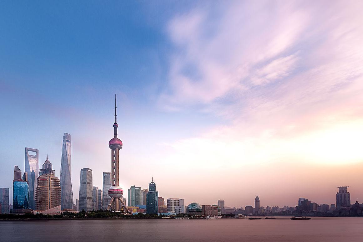 Çin Vize Kolaylığı