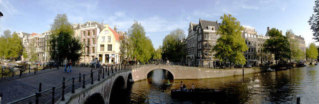 EHA Amsterdam