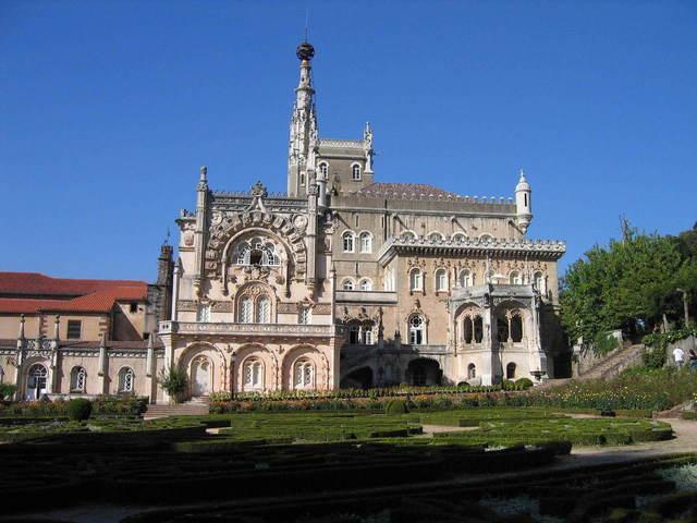 EFORT Lisbon