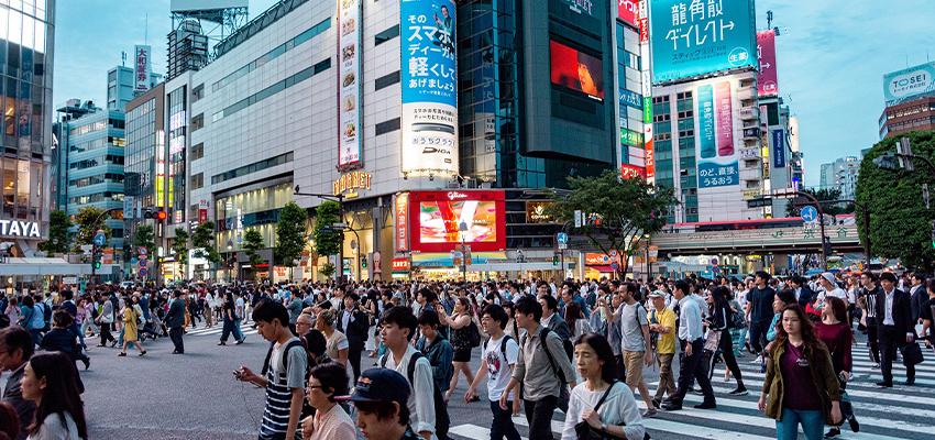 IFIA Japonya Fuarı