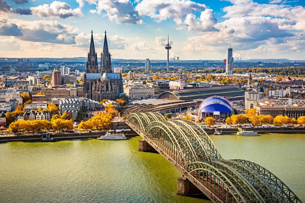 Interzum Köln