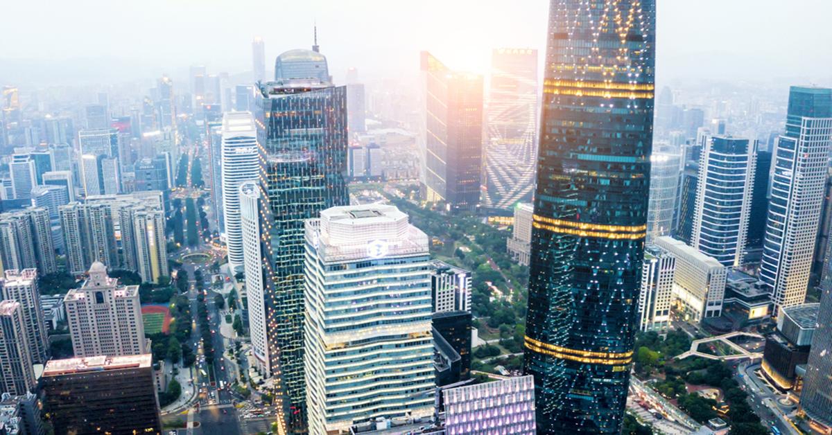 Sino-Pack Guangzhou