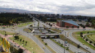 Kolombiya İş Gezisi
