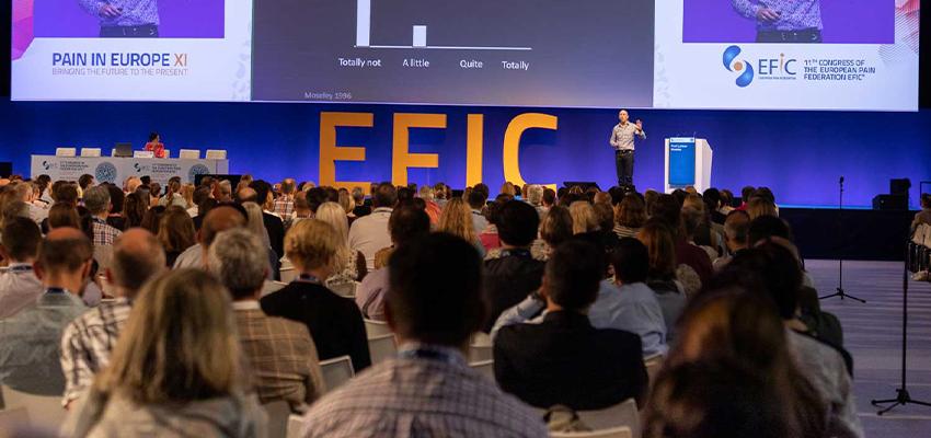 EFIC Valencia 2019