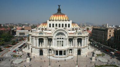 Meksika B2B Rehberi
