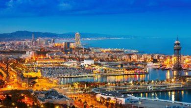 İspanya Turistik Vize