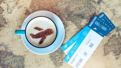 Nasıl Ucuz Uçak Bileti Alınır?