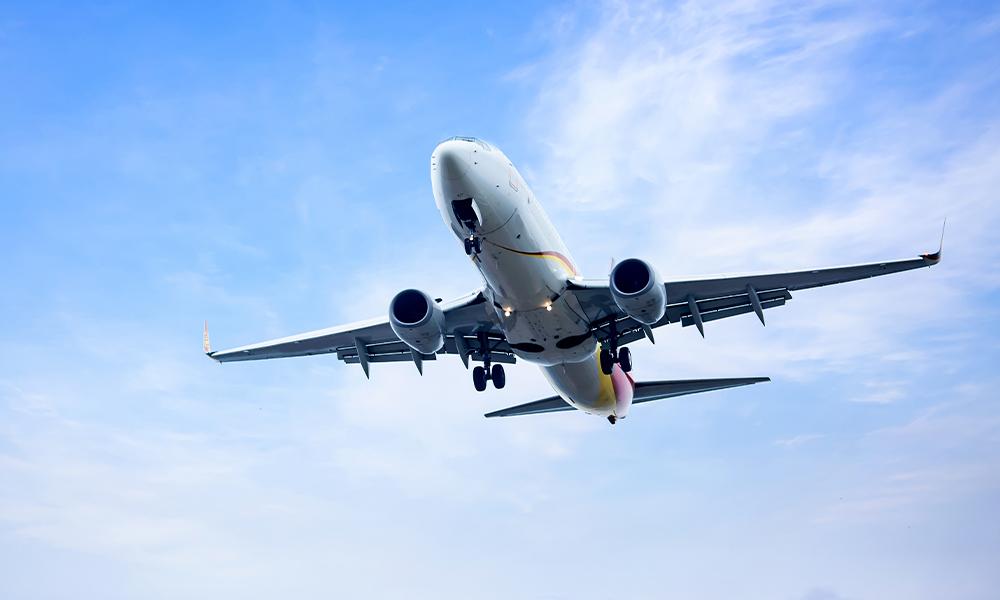 Havacılık Uçuş Terimleri