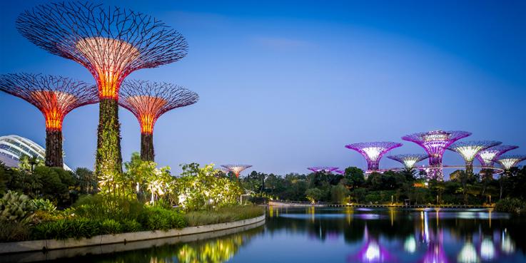 ADI 2020 Singapore