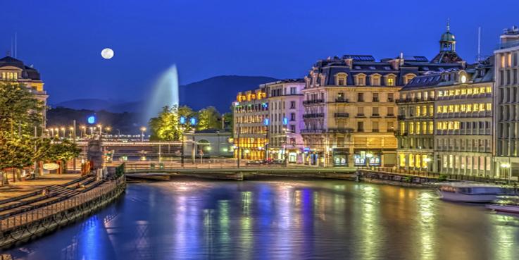Geneva Ateroskleroz Kongresi