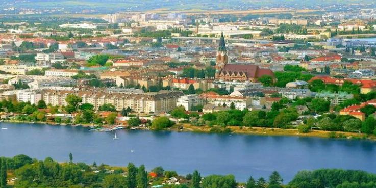 Ortopedi Travmatoloji Viyana