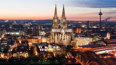 IDS Köln 2021