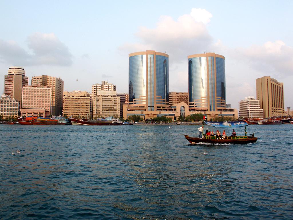 Arab Health Dubai 2021