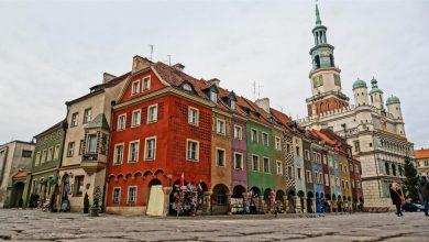 Polagra Tech Poznan 2020